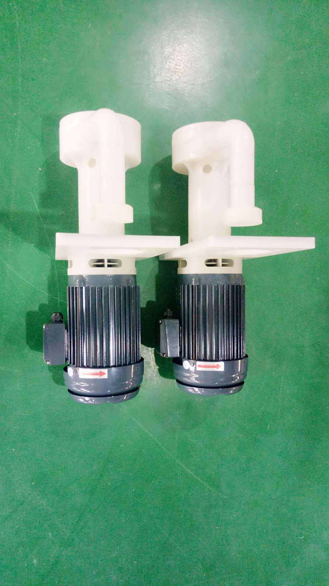 创升机械北京电镀立式泵,品质质量一直都在