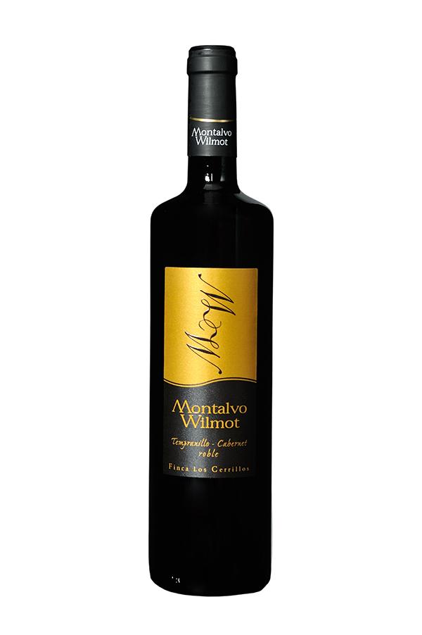 发掘人生财富 从代理咖斯达红酒开始