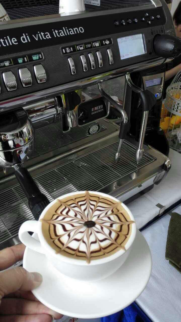 上海咖啡机出租/租赁