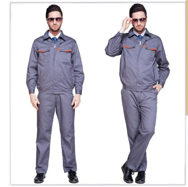 平度工装工厂|工作服定制|品质保证