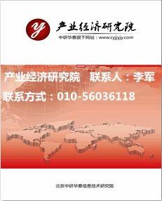 2017-2022年中国眼镜制造行业投资分析及前景预测报告