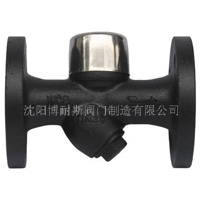 蒸汽排冷凝水阀门-碳钢疏水阀-不锈钢疏水阀批发
