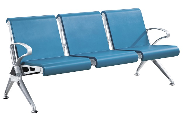 广东公共排椅批发厂家