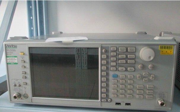 诚心收购二手Agilent 33220A 函数信号发生器