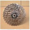 供应优质自行车齿盘用铝板