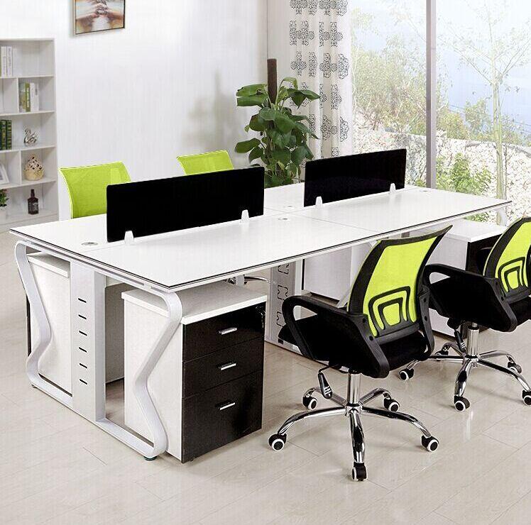 生产销售各类办公家具办公桌电脑椅大班桌等厂家直销