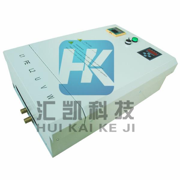 供应工业40KW电磁加热器 快速解决工业加热问题
