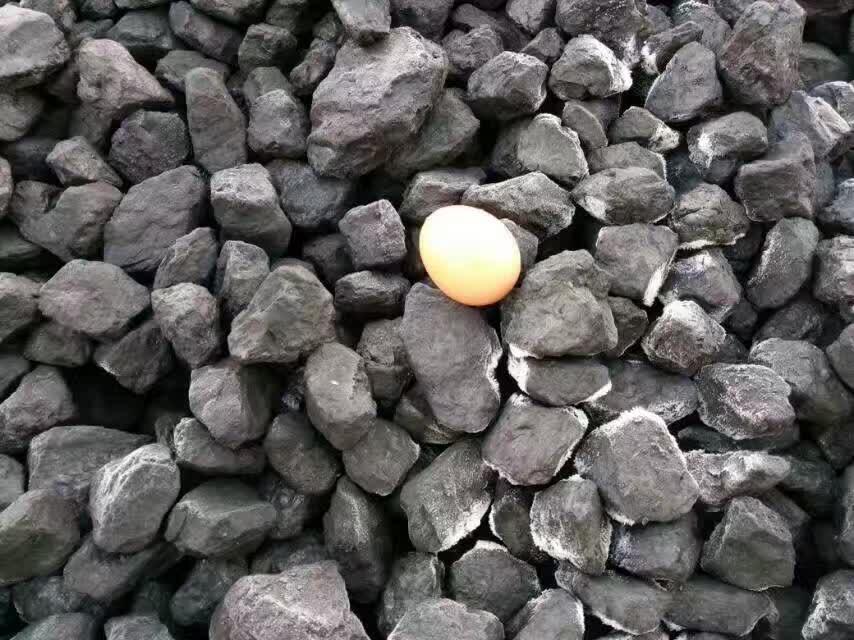 羊肠湾煤矿一分区羊二煤、羊二矿煤、羊肠湾煤销售