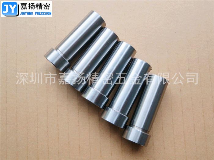 HASCO压筒压套 复位机构Z164/10-36 Z164/10-46 Z164/10-56 Z16