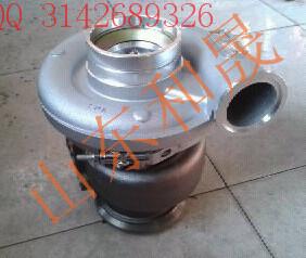 供应徐工旋挖转XR280D涡轮增压器3593606/4024967