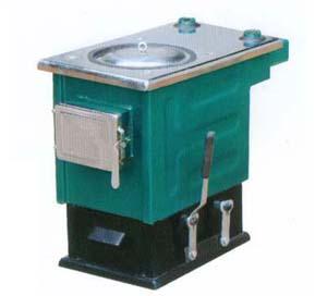 优质环保采暖炉加工厂家