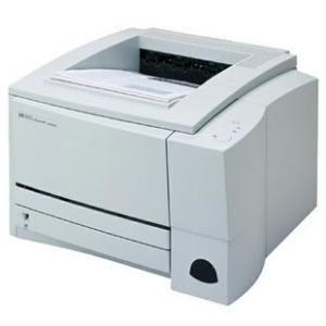 厦门打印机出租价格|厦门打印机出租多少钱|新惟科供
