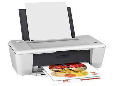 厦门打印机出租找哪家|厦门打印机出租哪家便宜|新惟科供