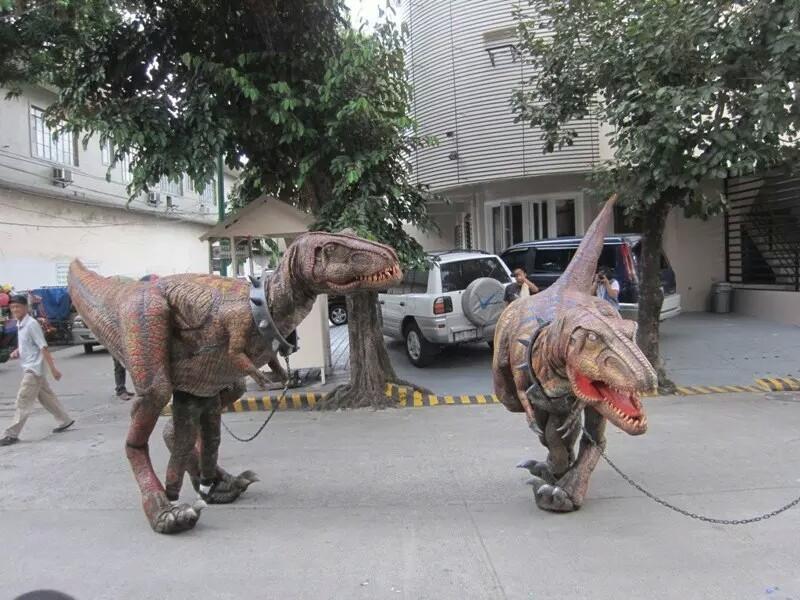 恐龙出租恐龙模型出租大型恐龙模型出租恐龙模型生产厂家