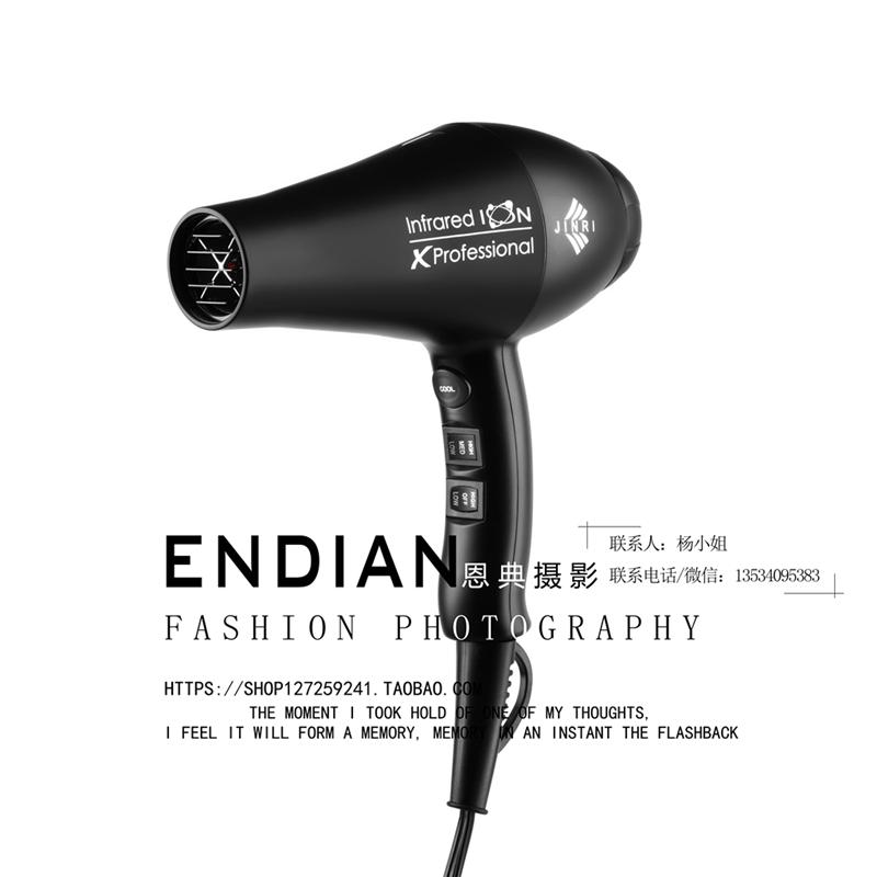深圳产品摄影公司