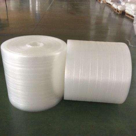 雄安新区厂家直销高质量低价格气泡膜