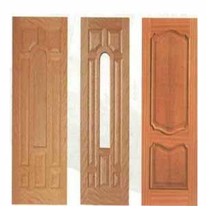 供甘肃实木免漆门和兰州免漆门
