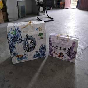 供兰州纸箱供应商