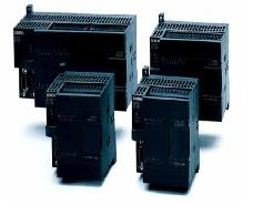6ES7353-1AH01-0AE0自动化工业设备