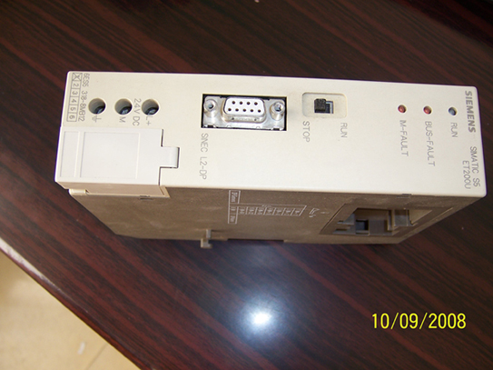 6ES7355-0VH00-0AE0自动化设备