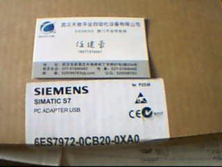 6ES7353-1AH00-0AE0自动化设备