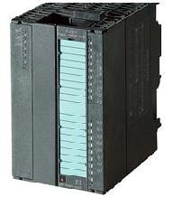 6ES7354-1AH00-0AE0特价西门子