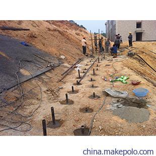 北京房屋沉降加固楼板加固拆除010-60272256
