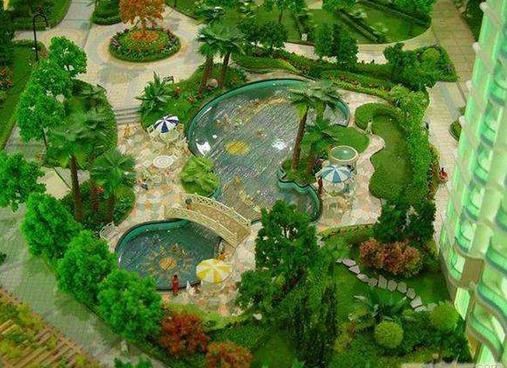 供兰州沙盘模型和甘肃沙盘模型制作