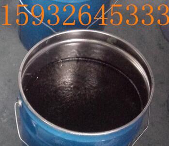 冬季施工专用快干型环氧煤沥青漆 低价促销中