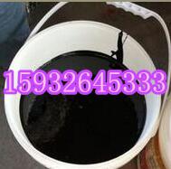 环氧煤沥青漆防腐机理环氧煤沥青防腐漆厂家