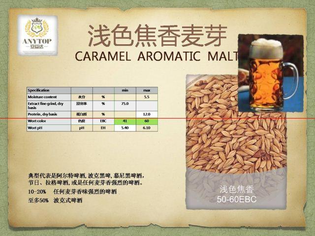 广州仓巧克力麦芽.`
