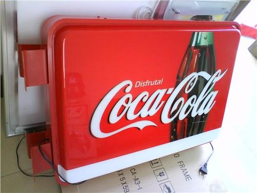泉州吸塑灯箱专卖|泉州吸塑灯箱制作|泉州吸塑灯箱制造商威奥供