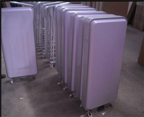 泉州吸塑灯箱厂家|泉州吸塑灯箱批发|泉州购置吸塑灯箱威奥供