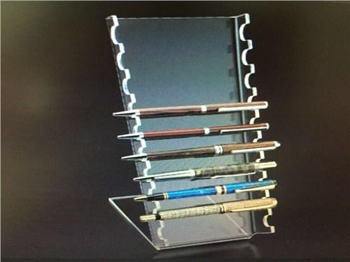 衡水有机盒生产商|衡水有机盒销售商|衡水有机盒经销商威奥供