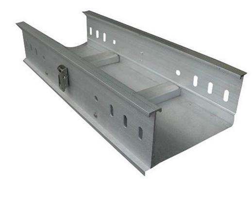 供青海海南防火桥架和大通镀锌桥架公司