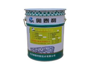 资阳植筋胶价格|资阳植筋胶厂家