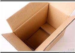 雄安新区博众纸塑包装专业定制高质量纸箱、飞机盒、纸质容器