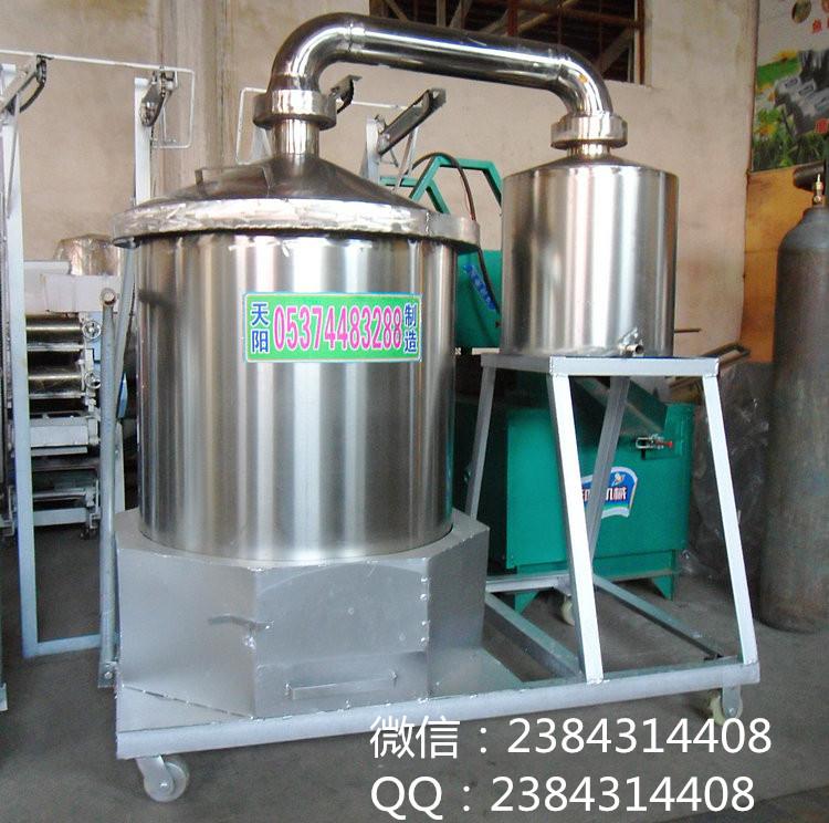供应酿酒设备 天阳新工艺酿酒设备