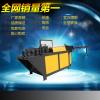 钢筋板筋机提高施工进度节省劳动力金钱