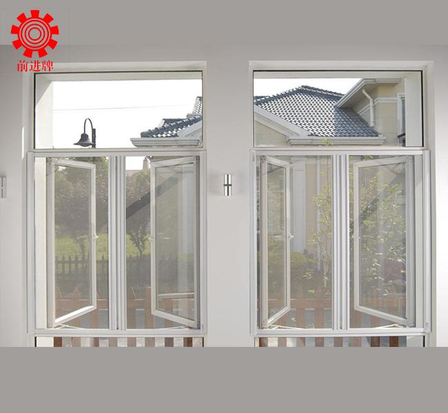 禅城区断桥隔热铝门窗型材|石湾镇幕墙铝材生产厂家
