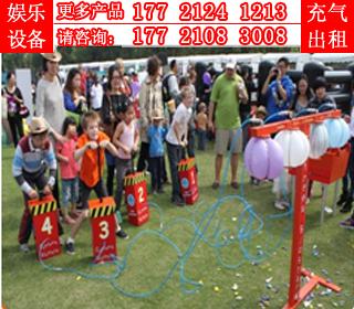 上海激光游艺机,超级激光射击器,激光打气球