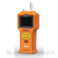 连云港BH-80-O3泵吸式臭氧检测仪