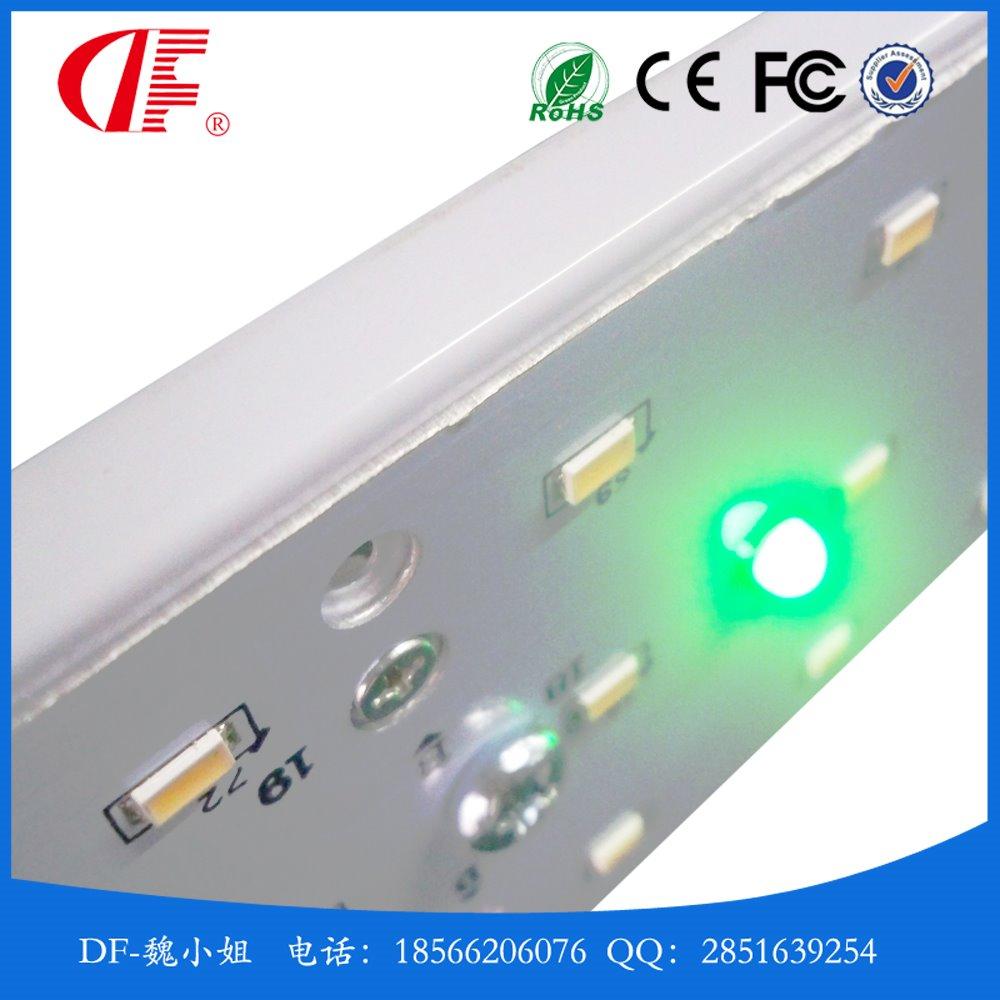 三防灯应急电源,LED迷你内置应急电源,降功率节能TUV认证