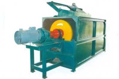 供应矿用干式磁选机设备