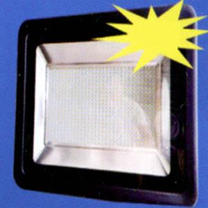 供甘肃武威LED点光源和张掖LED数码管报价