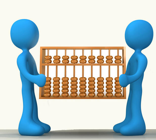 郑州公司地址变更的详细流程和费用