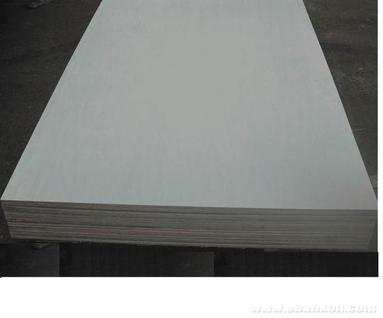 厂家直销杨木包装板托盘垫板胶合板多层板7mm