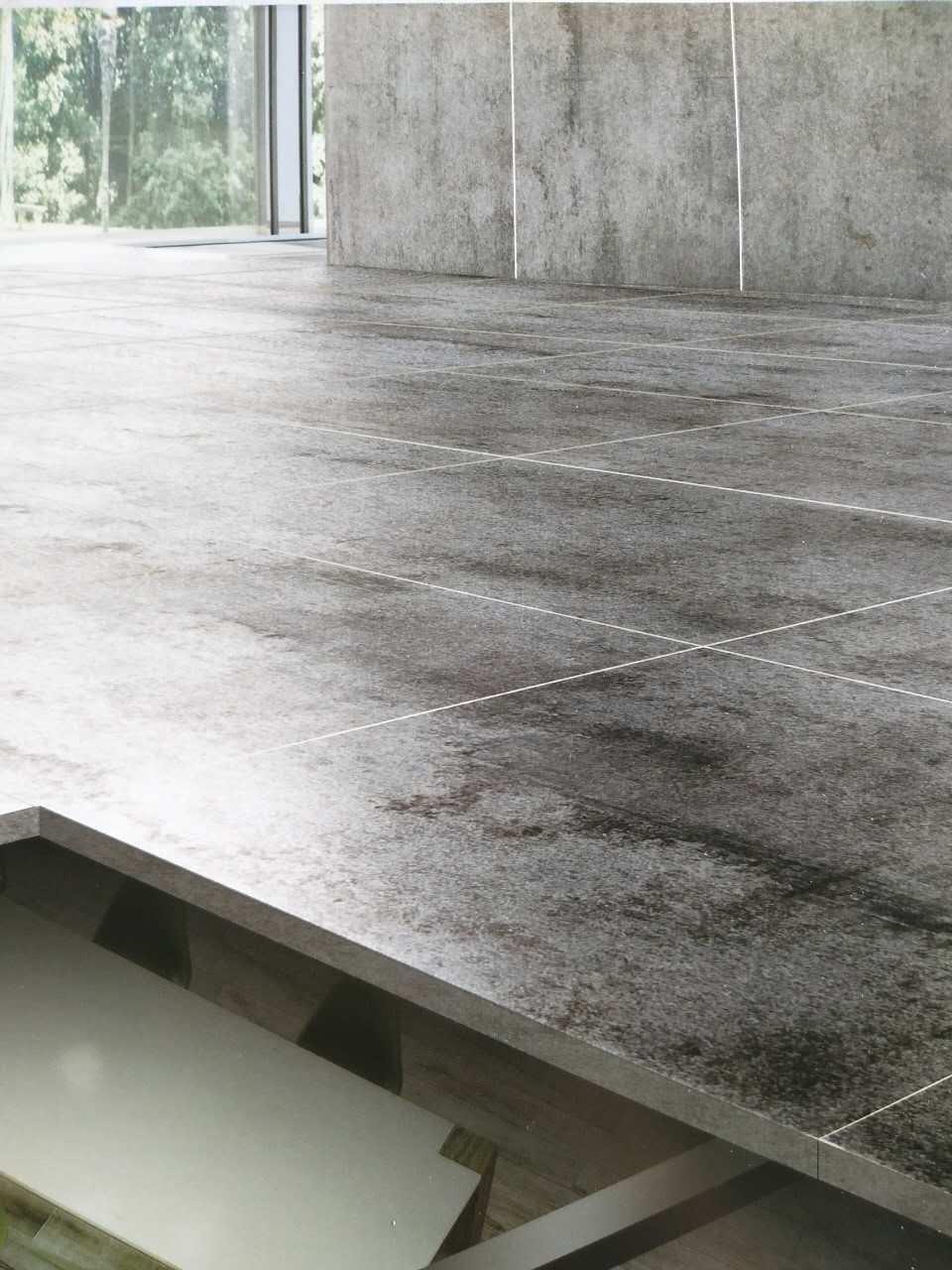 LOFT钢结构楼板厂家供应|价格优惠|可加工定制