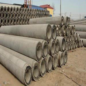 供青海西宁水泥杆和玉树8米电杆供应商