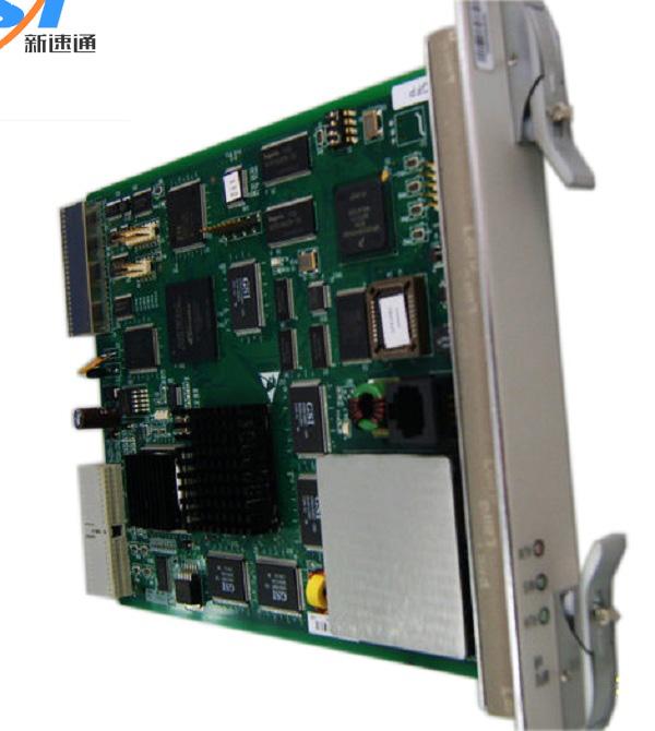 中兴S380设备处理板